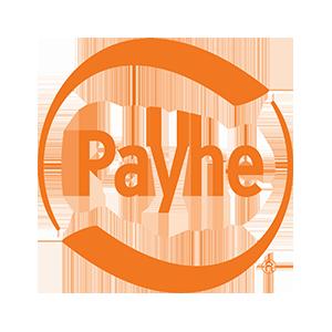 6payne