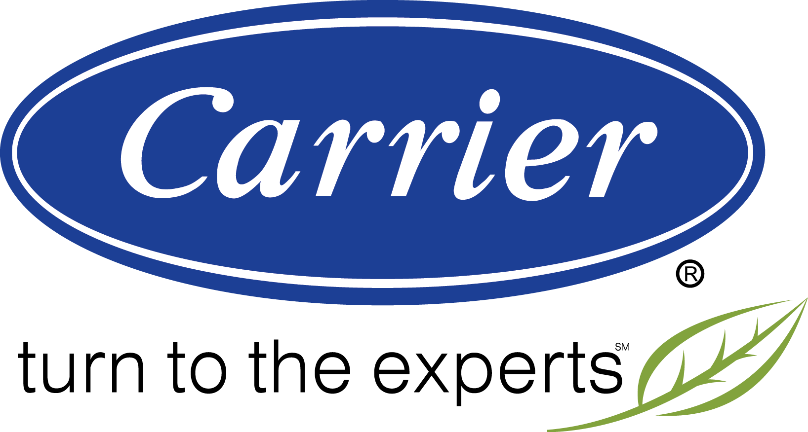 carrier-logo-full