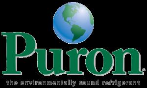 puron-logo-300x179